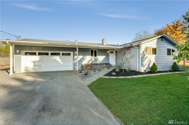 2901 227th St SW, Brier, WA 98036 (#1212615) :: Windermere Real Estate/East