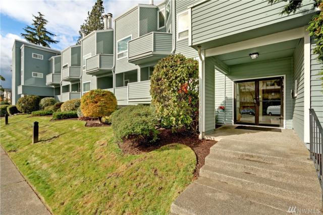 21935 7th Ave S #208, Des Moines, WA 98198 (#1212619) :: Ben Kinney Real Estate Team