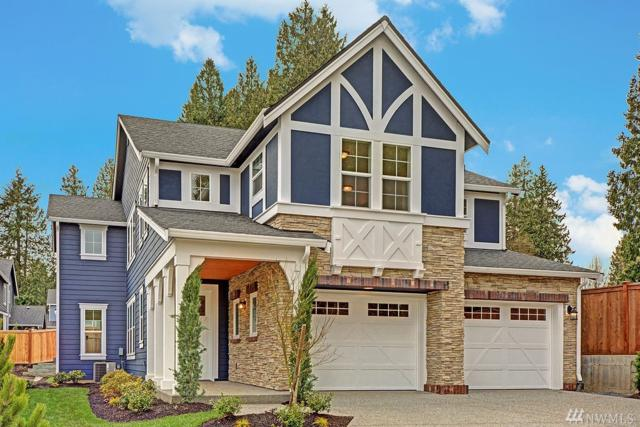 18610 45th Dr SE, Bothell, WA 98012 (#1212651) :: Ben Kinney Real Estate Team