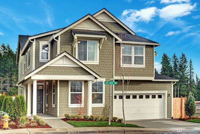 18624 45th Dr SE, Bothell, WA 98012 (#1212653) :: Ben Kinney Real Estate Team