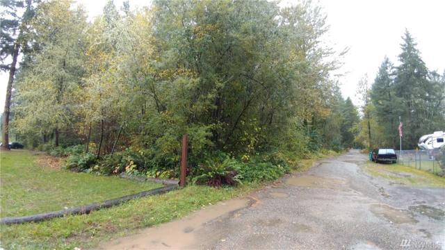 0 84th St KP, Lakebay, WA 98349 (#1212675) :: Homes on the Sound