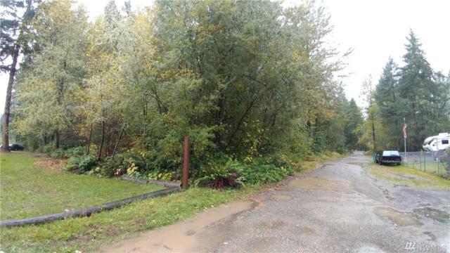 16406 84th St NW, Lakebay, WA 98349 (#1212675) :: Morris Real Estate Group