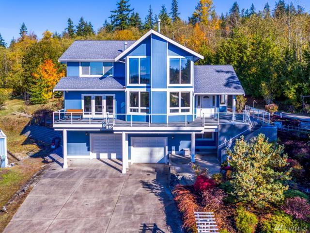 1664 Hillsdale Rd, Bellingham, WA 98226 (#1212687) :: Ben Kinney Real Estate Team