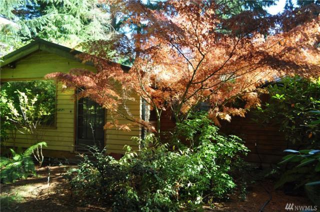 19532 2nd Ave NW, Shoreline, WA 98177 (#1212699) :: Ben Kinney Real Estate Team