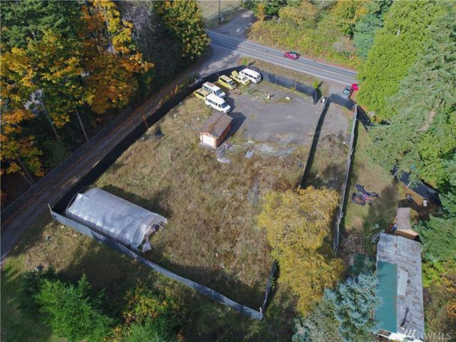 26420 Pioneer Wy NW, Poulsbo, WA 98370 (#1212719) :: Tribeca NW Real Estate