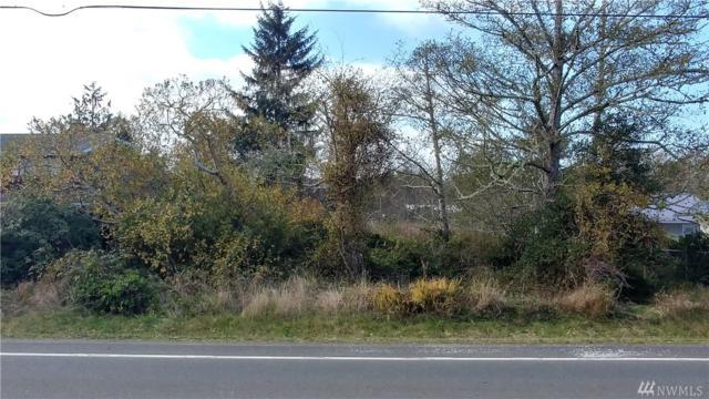 0-XX N Forrest St, Westport, WA 98595 (#1212876) :: Keller Williams Everett