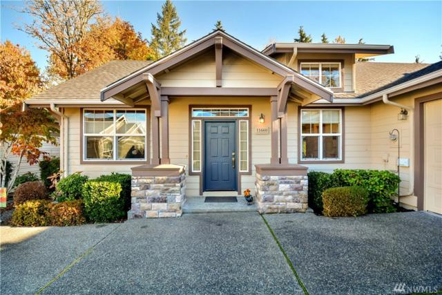 11660 239th Ave SE, Redmond, WA 98053 (#1212886) :: Ben Kinney Real Estate Team