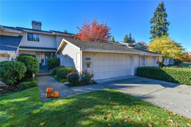 11405 SE 65th St, Bellevue, WA 98006 (#1212905) :: Ben Kinney Real Estate Team