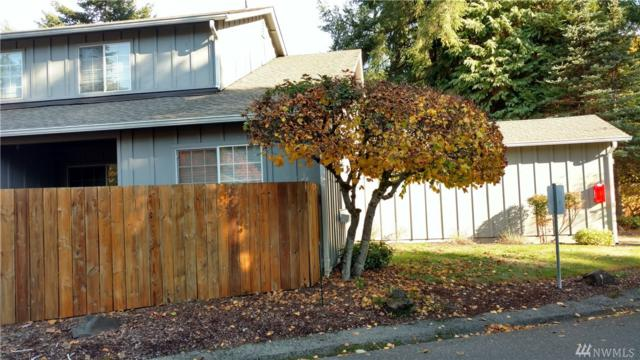 2920 60th Lane SE 14E, Olympia, WA 98501 (#1212937) :: Northwest Home Team Realty, LLC