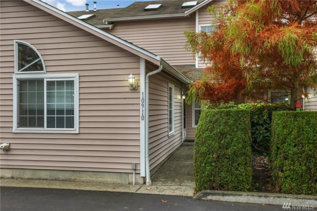 10910 63rd St E, Puyallup, WA 98372 (#1213016) :: Ben Kinney Real Estate Team