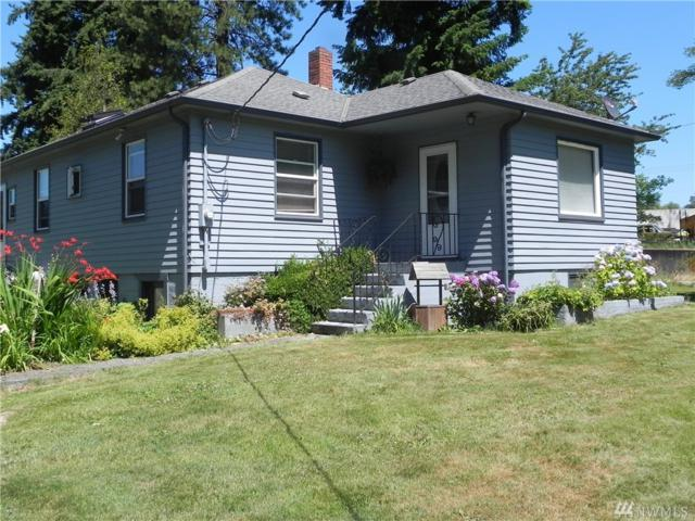 3025 300 St NW, Stanwood, WA 98292 (#1213079) :: Homes on the Sound