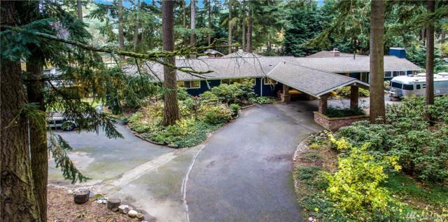 30 Bridlewood Cir, Kirkland, WA 98033 (#1213091) :: Ben Kinney Real Estate Team