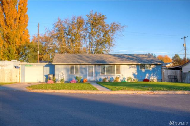 539 S 4th Ave, Othello, WA 99344 (#1213126) :: Commencement Bay Brokers
