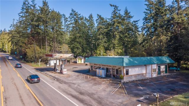 40928 State Route 20, Oak Harbor, WA 98277 (#1213128) :: Homes on the Sound
