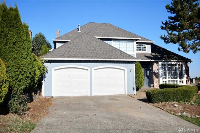 2906 SW 342nd Place, Federal Way, WA 98023 (#1213205) :: The DiBello Real Estate Group