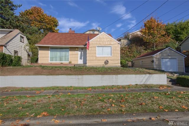 929 E Wright Ave, Tacoma, WA 98404 (#1213262) :: Ben Kinney Real Estate Team