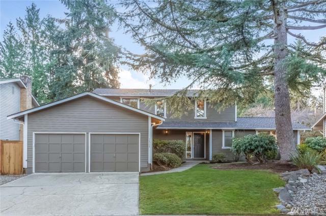 18725 SE 43rd St, Issaquah, WA 98027 (#1213351) :: Keller Williams - Shook Home Group