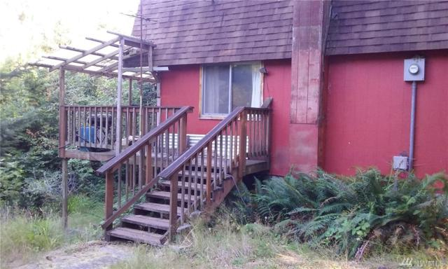 10812 61st Ave NW, Gig Harbor, WA 98332 (#1213367) :: Homes on the Sound