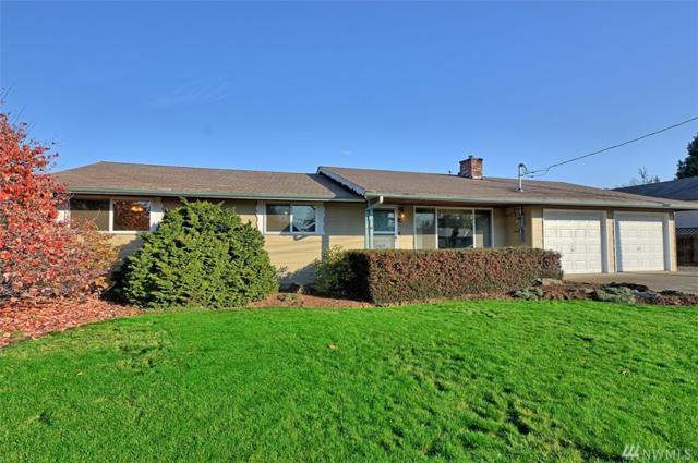 6509 77th Pl Ne, Marysville, WA 98270 (#1213403) :: Ben Kinney Real Estate Team