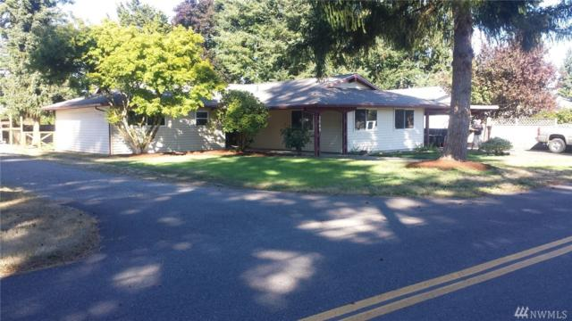 3509 Russell Rd, Centralia, WA 98531 (#1213417) :: Homes on the Sound