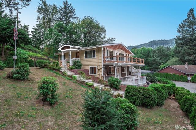 13205 Issaquah Hobart Rd SE, Issaquah, WA 98027 (#1213428) :: Ben Kinney Real Estate Team