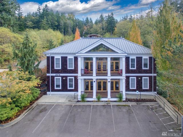19578 10th Ave NE, Poulsbo, WA 98370 (#1213438) :: Mike & Sandi Nelson Real Estate