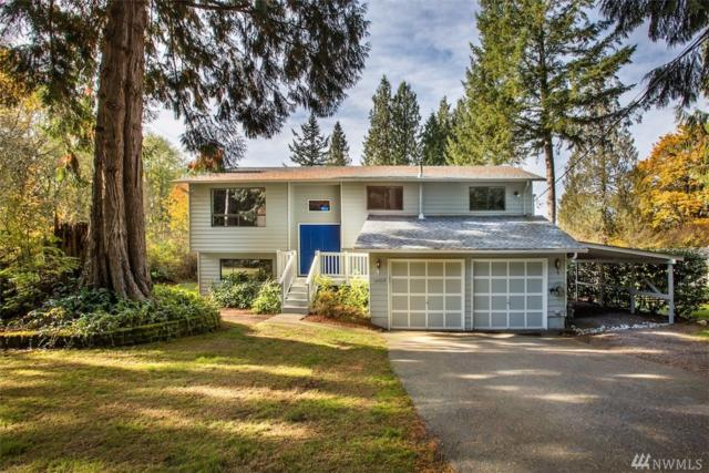 14509 216th Ave NE, Woodinville, WA 98077 (#1213523) :: Ben Kinney Real Estate Team