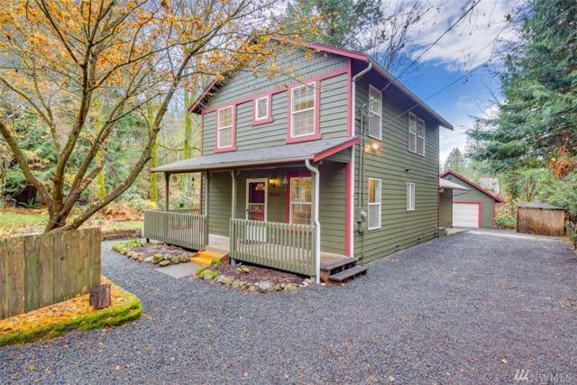 8147 NE Midway Ave, Indianola, WA 98342 (#1213524) :: Better Homes and Gardens Real Estate McKenzie Group