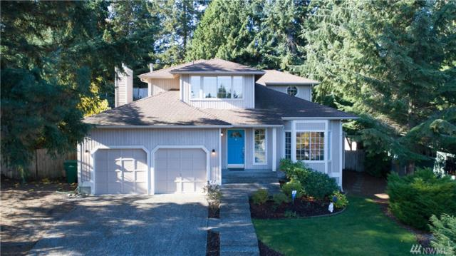 24358 32nd Ave W, Brier, WA 98036 (#1213528) :: Windermere Real Estate/East