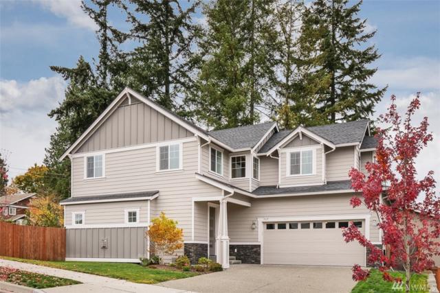 717 200th Place SW, Lynnwood, WA 98036 (#1213530) :: Ben Kinney Real Estate Team
