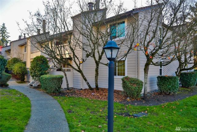 14200 Ne 171st St F208, Woodinville, WA 98072 (#1213627) :: Ben Kinney Real Estate Team