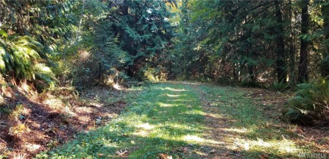 0 Quail Trail Lane, Poulsbo, WA 98370 (#1213663) :: Homes on the Sound