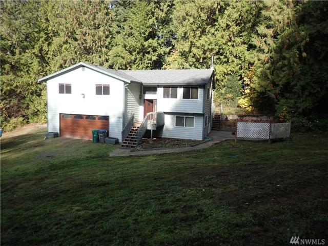 25078 Port Gamble Rd NE, Poulsbo, WA 98370 (#1213842) :: Mike & Sandi Nelson Real Estate