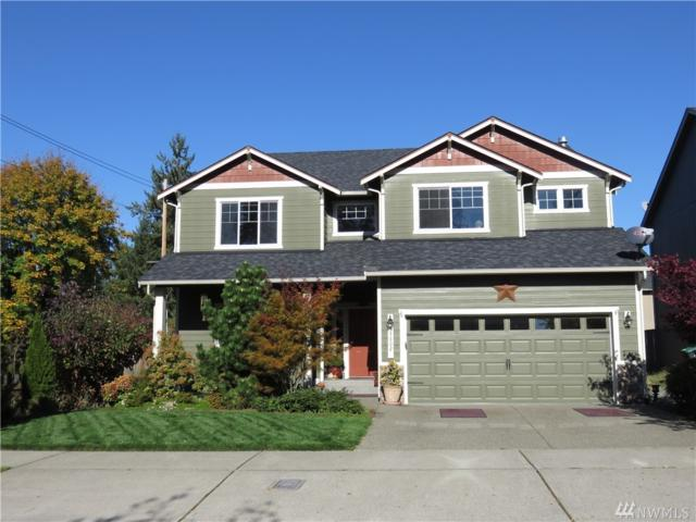 3602 52nd Ave SE, Olympia, WA 98501 (#1213900) :: Northwest Home Team Realty, LLC