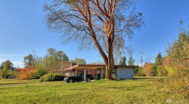 10010 Montana Rd, Everett, WA 98204 (#1213946) :: Ben Kinney Real Estate Team