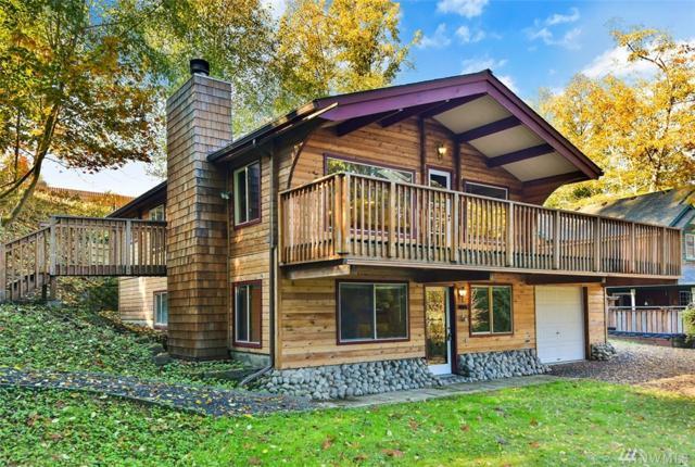 24425 Taree Dr NE, Kingston, WA 98346 (#1213964) :: Mike & Sandi Nelson Real Estate