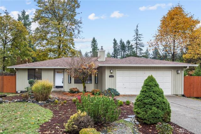 7503 55th Av Ct NW, Gig Harbor, WA 98335 (#1213968) :: Commencement Bay Brokers