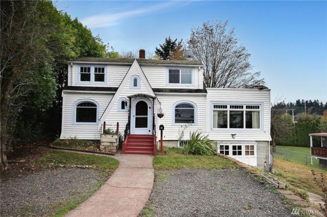 3311 11th Street, Bremerton, WA 98312 (#1214027) :: Mike & Sandi Nelson Real Estate