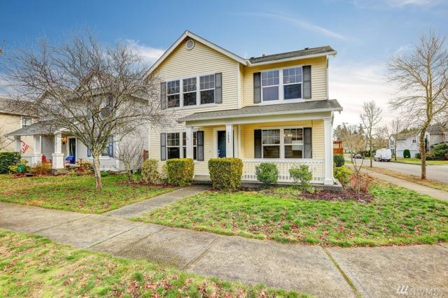1902 Shipman Ave, Dupont, WA 98327 (#1214040) :: Keller Williams - Shook Home Group