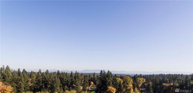 185-xx 156th Ave, Woodinville, WA 98072 (#1214067) :: Homes on the Sound