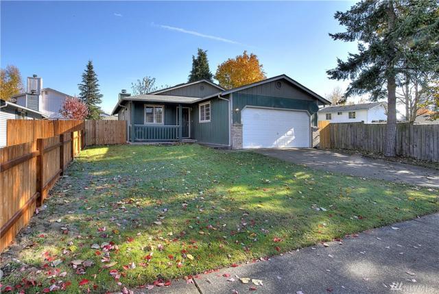 4823 E M St, Tacoma, WA 98404 (#1214068) :: Ben Kinney Real Estate Team