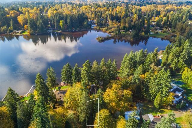 13625 E Lake Kathleen Dr SE, Renton, WA 98059 (#1214078) :: Morris Real Estate Group