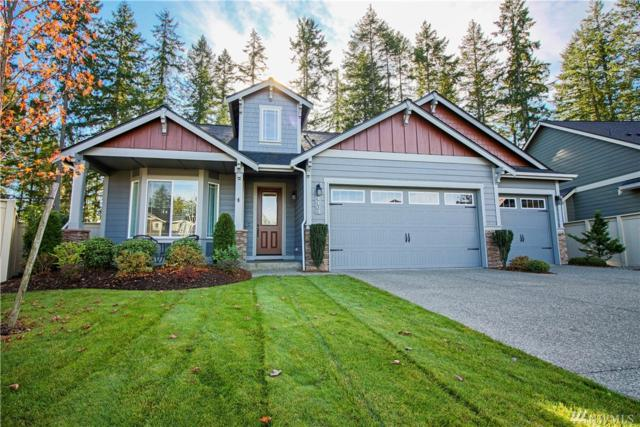 4103 Abigail Ct NE, Lacey, WA 98516 (#1214093) :: Ben Kinney Real Estate Team