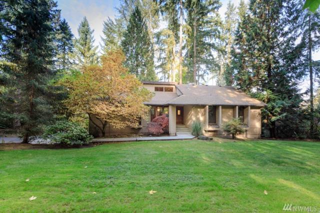 18407 NE 143rd Place, Woodinville, WA 98072 (#1214266) :: Ben Kinney Real Estate Team