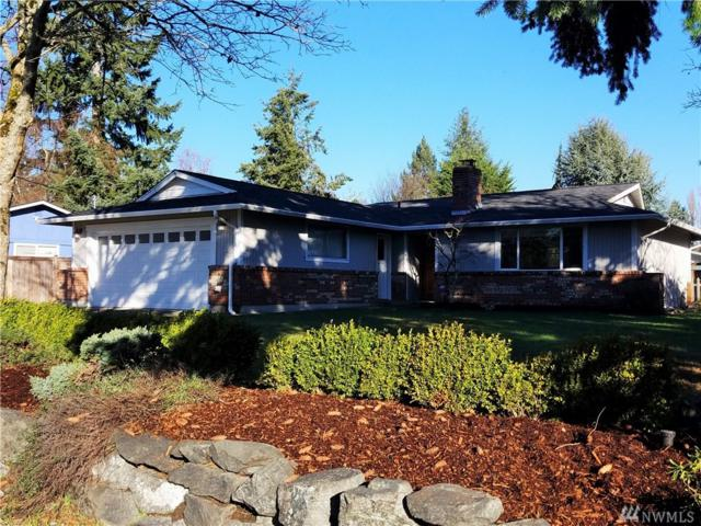 3713 Tahoma Place W, University Place, WA 98466 (#1214322) :: Keller Williams - Shook Home Group