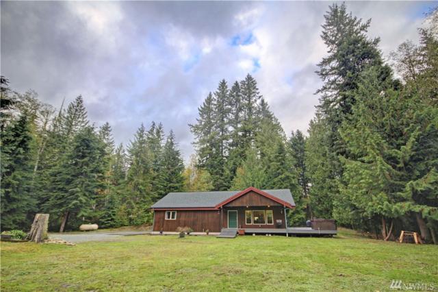 355 Alger Cain Lake Rd, Sedro Woolley, WA 98284 (#1214433) :: Ben Kinney Real Estate Team
