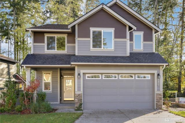 4275 Dudley Dr NE, Lacey, WA 98516 (#1214514) :: Ben Kinney Real Estate Team