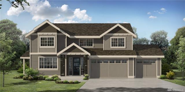 169 S 181st Ct, Burien, WA 98148 (#1214520) :: Ben Kinney Real Estate Team