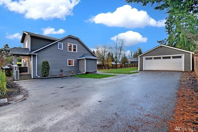 1714 Scenic Dr, Everett, WA 98203 (#1214530) :: Pickett Street Properties