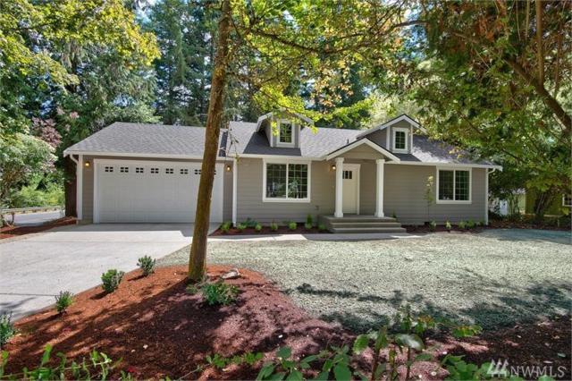 1820 Whiteman Rd, Lakebay, WA 98349 (#1214541) :: Priority One Realty Inc.